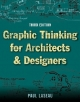 Graphic Thinking for Architects and Designers