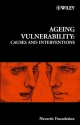 Ageing Vulnerability