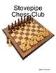 Stovepipe Chess Club - Stan Parsons