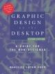 Graphic Design on the Desktop - Marcelle Lapow Toor