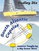 South Atlantic Capsize - Dudley Dix