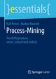 Process-Mining - Ralf Peters;  Markus Nauroth