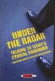 Under the Radar - Jonathan Bond; Richard Kirshenbaum