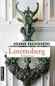 Lorettoberg - Volkmar Braunbehrens