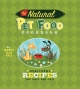 Natural Food Pet Cookbook