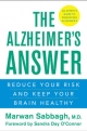 Alzheimer''s Answer