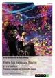 Entre los espacios físicos y virtuales. Turismo cultural en el mundo digital - Irina Grevtsova; Joan Sibina