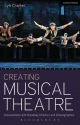 Creating Musical Theatre - Lyn Cramer