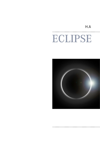 Eclipse - A H.