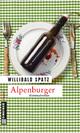 Alpenburger - Willibald Spatz