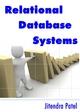 Relational Database Systems - Jitendra Inc. Patel