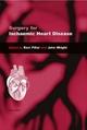 Surgery for Ischaemic Heart Disease