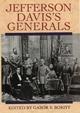 Jefferson Davis's Generals - G. S. Boritt