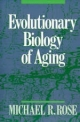 Evolutionary Biology of Ageing