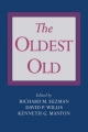 Oldest Old