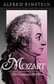 Mozart - Alfred Einstein