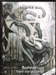 Baphomet - Akron Frey