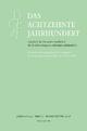 Das achtzehnte Jahrhundert 42/2 - Carsten Zelle