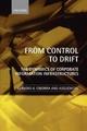 From Control to Drift - Claudio U. Ciborra