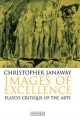 Images of Excellence - Christopher Janaway