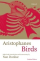 Aristophanes - Birds