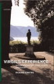 Virgil's Experience - Richard Jenkyns