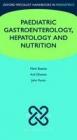 Paediatric Gastroenterology, Hepatology and Nutrition