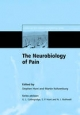 Neurobiology of Pain