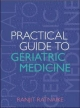 Practical Guide to Geriatric Medicine