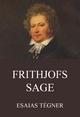 Frithjofs Sage - Esaias Tegnér