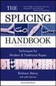 The Splicing Handbook - Barbara Merry; John Darwin