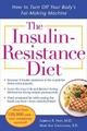 Insulin-resistance Diet