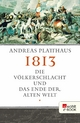 1813 - Andreas Platthaus