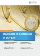 Neuerungen im Kontoauszug in SAP ® ERP - Claus Wild