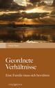 Geordnete Verhältnisse - Heide Rabe