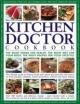 Kitchen Doctor Cookbook