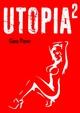 Utopia ² - Gipsy Payne