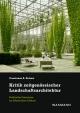 Kritik zeitgenössischer Landschaftsarchitektur - Constanze A. Petrow