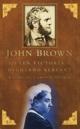 John Brown - Raymond Lamont-Brown
