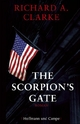 The Scorpion's Gate - Richard A. Clarke