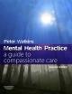 Mental Health Practice