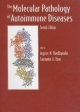 Molecular Pathology of Autoimmune Diseases