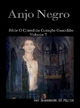 Anjo Negro - Amy Blankenship