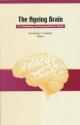 Ageing Brain