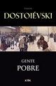 Gente Pobre - Fiódor Dostoiévski