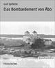 Das Bombardement von Åbo - Carl Spitteler