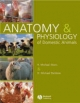 Anatomy and Physiology of Domestic Animals