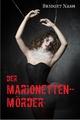 Der Marionettenmörder - Bridget Nash