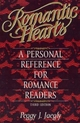 Romantic Hearts - Peggy J. Jaegly