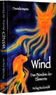 Wind - Das Bündnis der Elemente - Daniela Martin